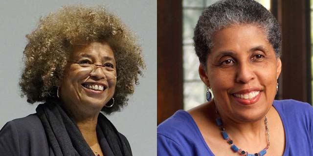 "Essere una ""donna lesbica nera"": la lotta di Barbara Smith e Angela Davis"
