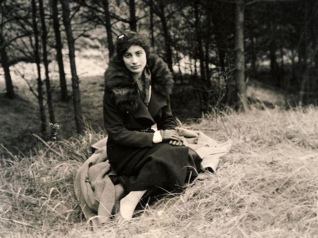 Noor Inayat Khan, perché una ragazza sceglie di morire per la causa di altri