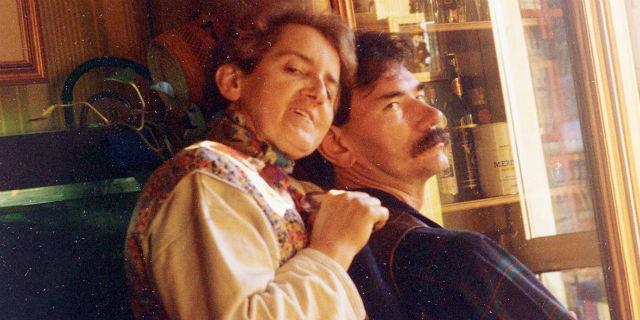 L'infinito amore di Mina Welby, per Piergiorgio, per la libertà e per la vita