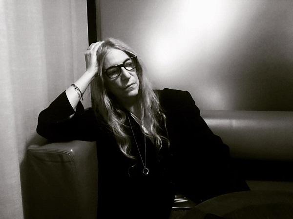 La dolcezza maledetta di Patti Smith: i segreti della sacerdotessa del rock