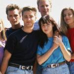 Beverly Hills 90210 ritorna e il cast sarà lo stesso: tutto quello che devi sapere