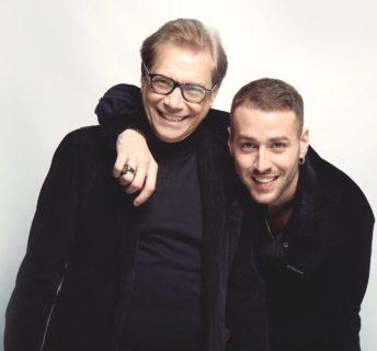 Sanremo 2019: chi sono i big in gara (e le loro canzoni)