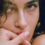 Chi è davvero Chiara Scelsi (a prescindere o meno da Stefano De Martino)