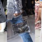 Borse primavera/estate 2019: 5 trend e i modelli di cui vi innamorerete
