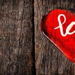 Cosa fare a San Valentino di davvero originale se sei single o in coppia