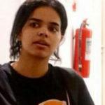 """""""Mi ucciderebbero"""": chi è Rahaf Mohammed Al-Qunun, che non può tornare a casa"""