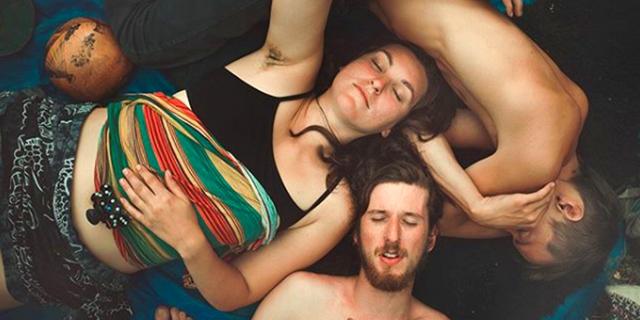 sito di incontri hippieOak Park il dating