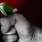 Stalking: possiamo proteggerci davvero?