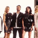 È il giorno di Beverly Hills 90210: ecco le indiscrezioni sull'insolita nuova trama