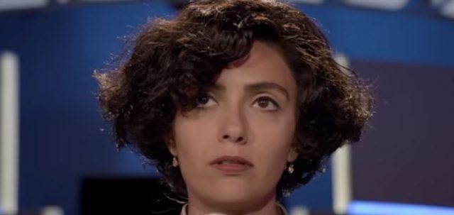 """""""Io sono Mia"""", Mia Martini: """"Sono tutto e niente"""""""
