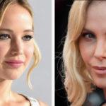18 donne famose per essere single