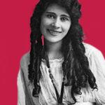 Aurora Mardiganian, la ragazza che subì tutto il male più indicibile del mondo