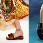 Scarpe primavera/estate 2019: i modelli must-have della prossima stagione