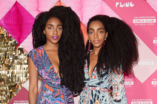 Twinfluencer: gemelle e influencer, chi sono le nuove regine di Instagram