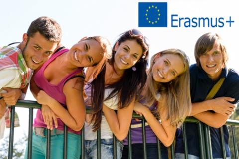 Hai fatto l'Erasmus e ti ha cambiato la vita? Devi dire grazie a Sofia Corradi