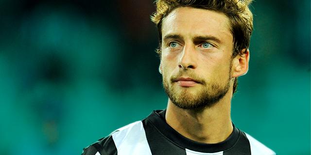 Claudio Marchisio, il principe gentiluomo del calcio dal cuore grande
