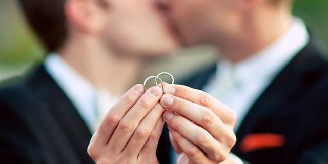 Cosa sono le unioni civili e la legge che regola il matrimonio per le coppie omosessuali