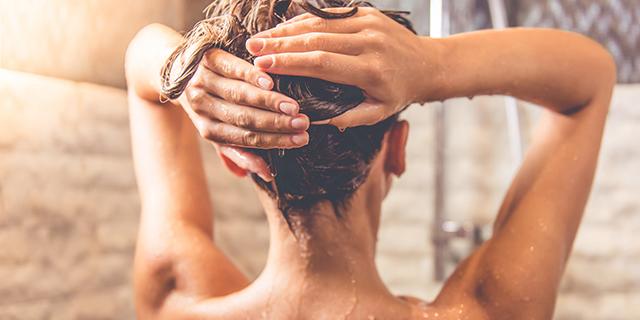 Perché è provato che le idee migliori vengono sotto la doccia