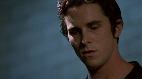 Le trasformazioni estreme di Christian Bale, la star che sfida il suo corpo