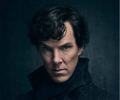 Le migliori 17 serie tv per imparare l'inglese