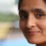 """Radha Paudel: """"Quando ho tentato il suicidio a causa delle mestruazioni"""""""