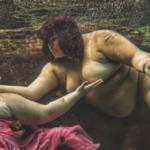 Se Instagram censura i corpi grassi