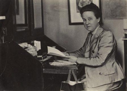 """Suffragette: le donne """"in direzione ostinata e contraria"""" che cambiarono il mondo"""