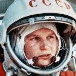 Il dramma nascosto di Valentina Tereshkova, prima donna nello spazio
