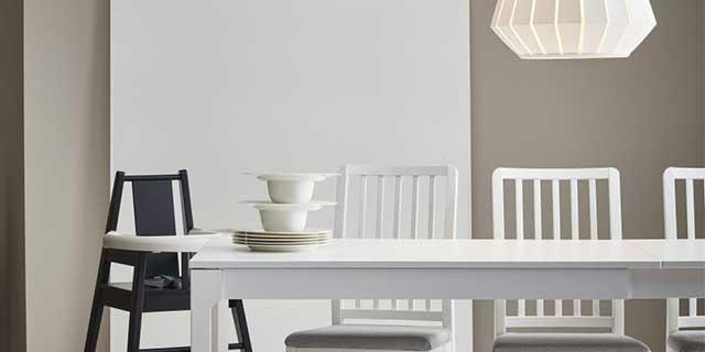 Perché Ikea cambia tutto e non dovresti più acquistare i mobili ma affittarli