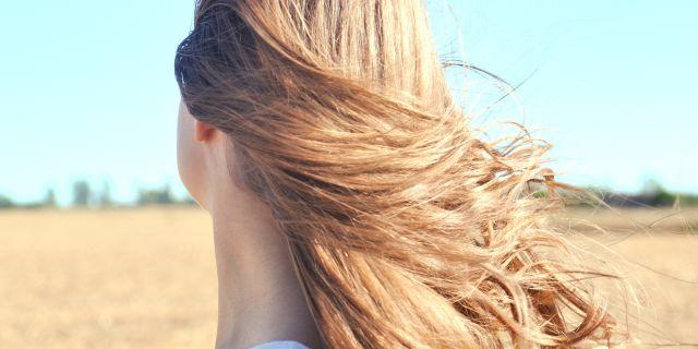 sogni premonitori capelli