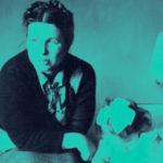 Irena Sendlerowa, la donna che salvò 2500 bambini
