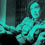 Susan Brownmiller: lo stupro cambia la vita anche alle donne che non lo subiscono
