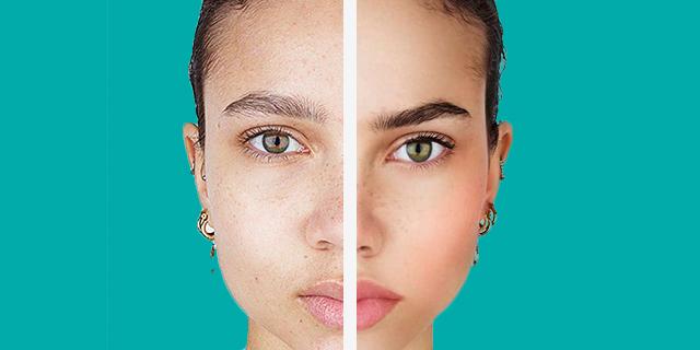 """12 adolescenti modificano le foto fino a vedersi """"social"""": il risultato è allarmante"""