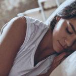 Sogni premonitori: esistono? E come riconoscerli