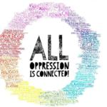 Femminismo intersezionale: dalla parte di lesbiche, trans, disabili, nere