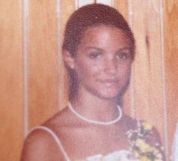 """""""Non penso sarei ancora viva"""": come Sex & The City ha salvato Kristin Davis"""