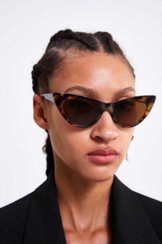 Zara primavera/estate 2019: il fashion low cost punta alla sostenibilità