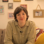 """""""Le emozioni non si giudicano"""": 3 cose vere di Irene Facheris"""