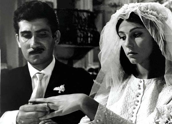 Delitto d'onore e matrimonio riparatore: non era il Medioevo, solo pochi anni fa