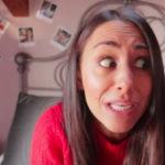 Le 5 cose che le donne si sentono dire quando si avvicina l'Epifania