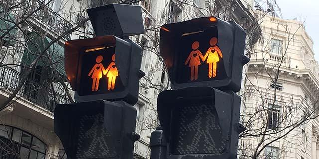Se una coppia omosessuale divorzia: la necessità della stepchild adoption