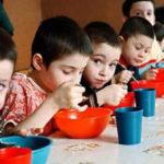 5 storie di persone cresciute in orfanotrofio