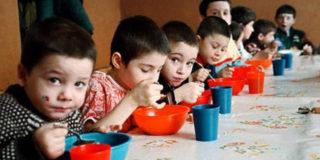 orfanotrofio