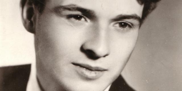 Jan Palach, il ragazzo dimenticato che si diede fuoco