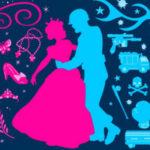 17 stereotipi di genere che confermiamo senza accorgercene