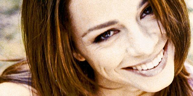 """Valeria Rossi e """"Sole, cuore, amore"""": """"Nella vita ho fatto molto più di Tre cose"""""""