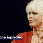 Franca Rame, la donna violata che ci ha insegnato a non avere paura