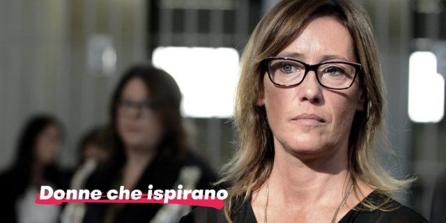 L'atroce violenza di cui è stata vittima Ilaria Cucchi