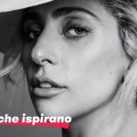 Essere Lady Gaga in una società che cerca di cambiarti