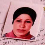 Per Amina Filali, costretta a sposare il suo stupratore e suicida a 16 anni